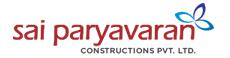 sai_paryavaran_logo